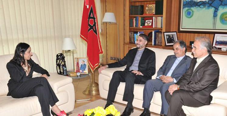 Bouaida-et-le-vice-ministre-iranien-des-Affaires-etrangeres.jpg