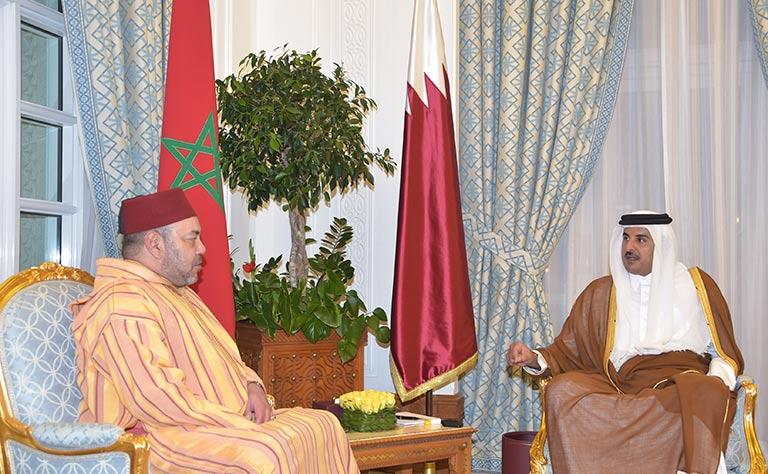 QNA_Emir_Morocco_Talks_28042016-3.jpg