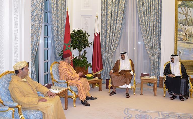 QNA_Emir_Morocco_Talks_28042016-4-1.jpg