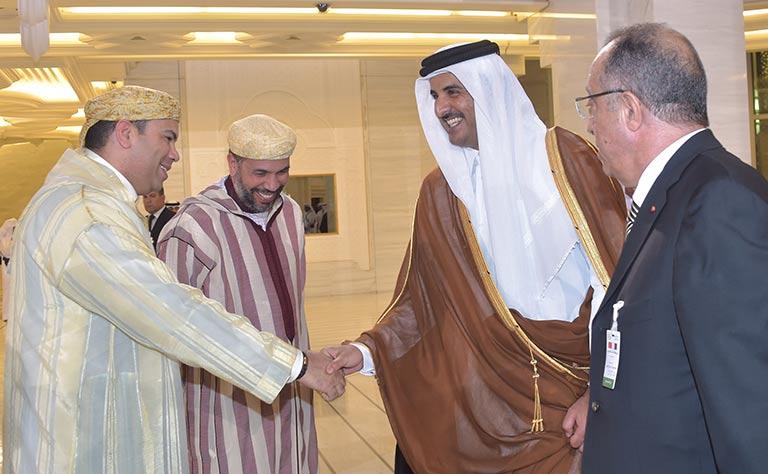 QNA_Emir_Morocco_Talks_28042016-6.jpg