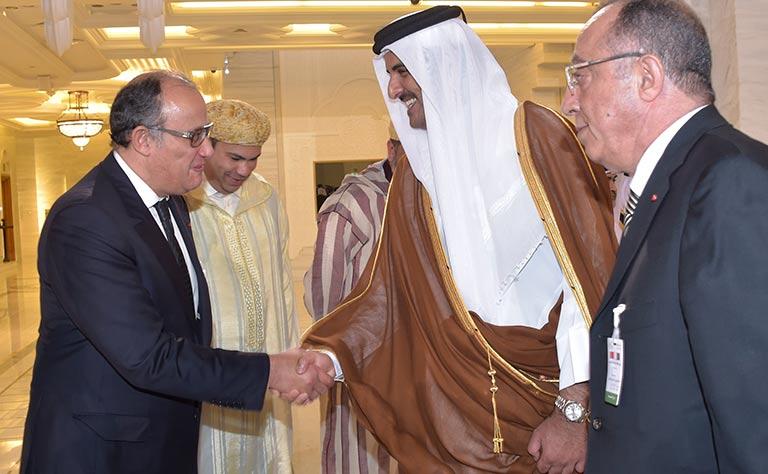 QNA_Emir_Morocco_Talks_28042016-7.jpg