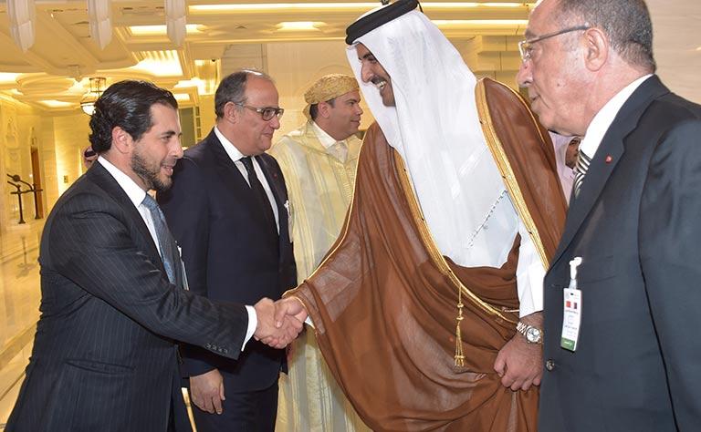 QNA_Emir_Morocco_Talks_28042016-8.jpg