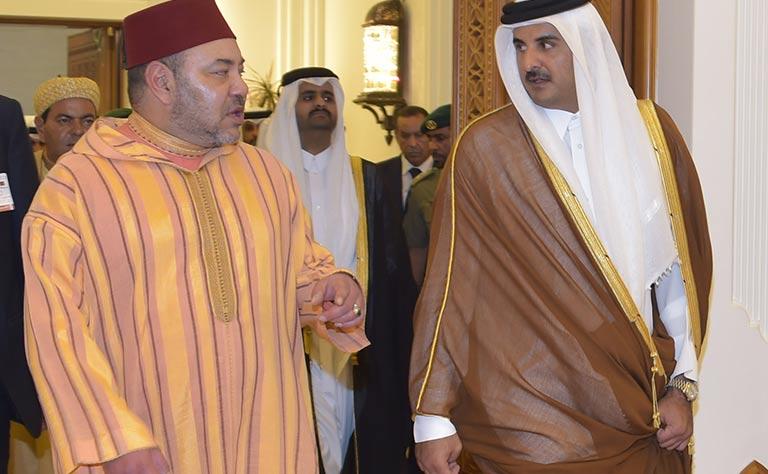 QNA_Emir_Morocco_Talks_28042016-9.jpg