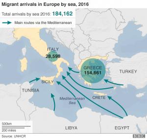 _89553107_africa_europe_migrants_624map_030516