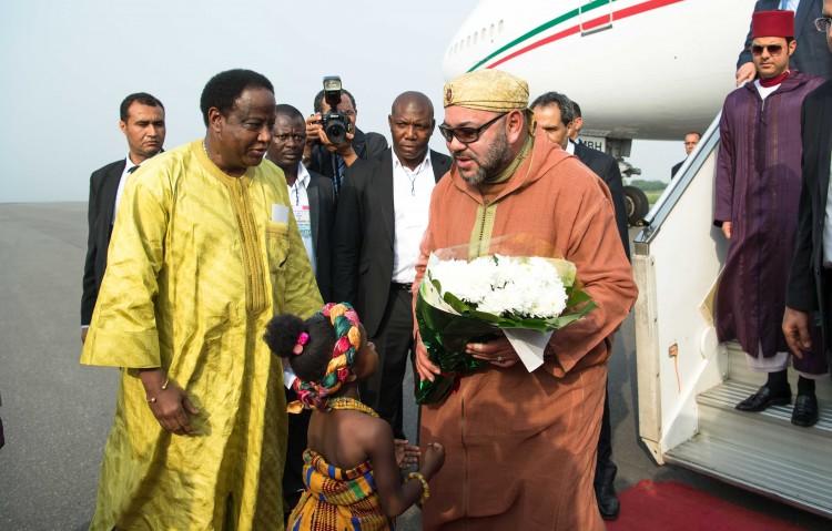 ArrivÇe-de-Sm-le-Roi-au-Ghana-G1-750x479.jpg