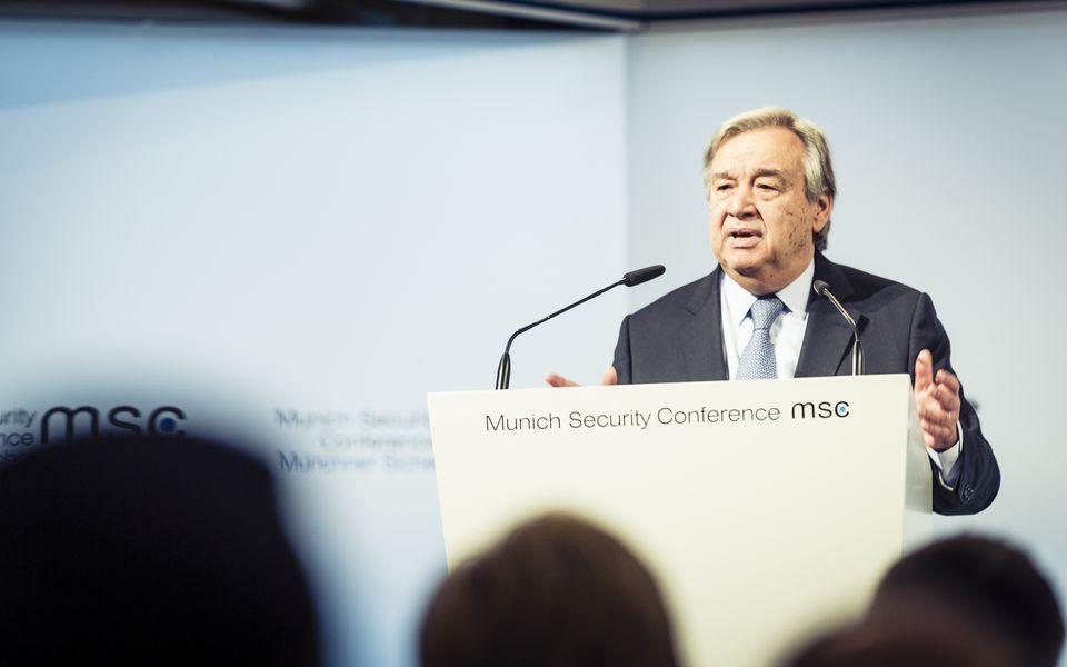 MSC_Guterres.jpg