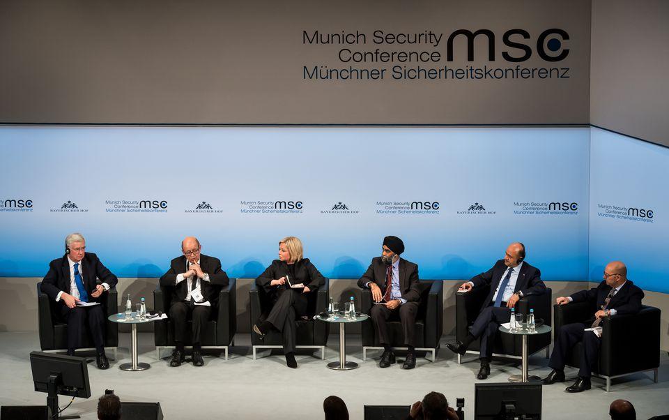 MSC_Panel.jpg