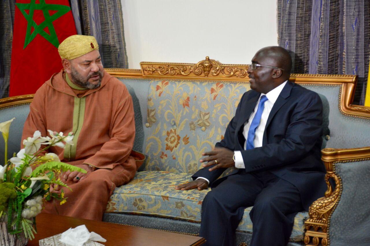 Morroco-king-in-Ghana-1.jpg