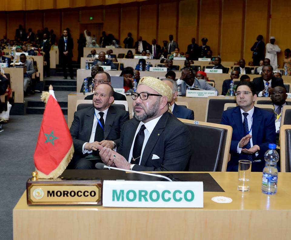 généraux marocains condamnés