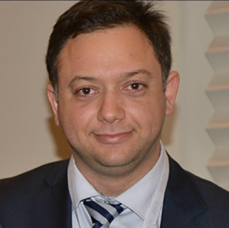 Youssef El Alaoui