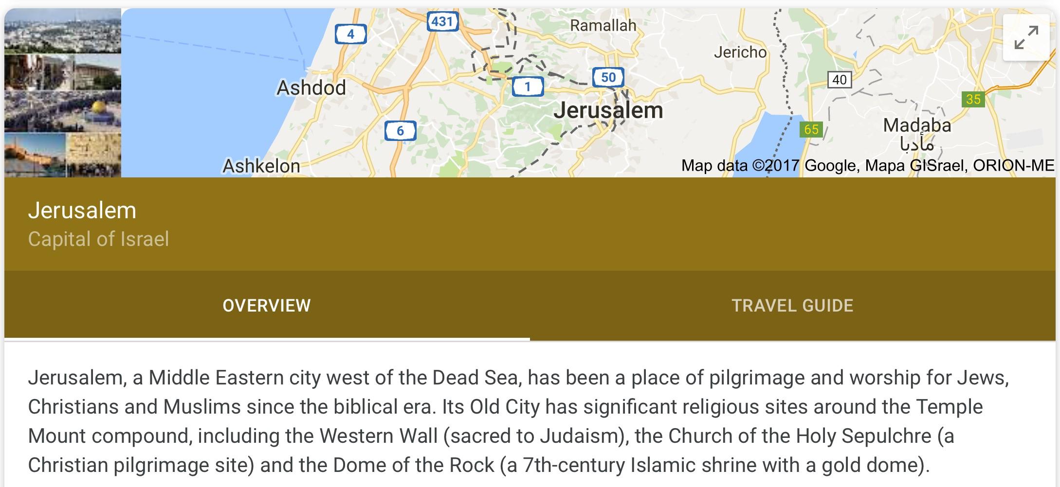 morts israel palestine juillet 2017