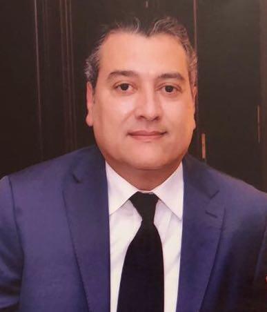 Abdellah El Hattach