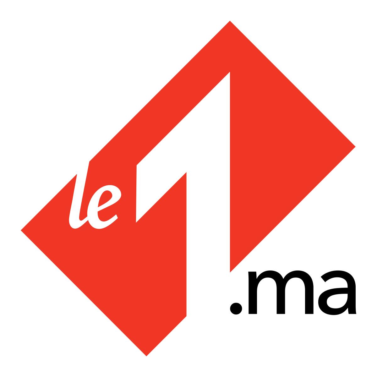 Le1.ma