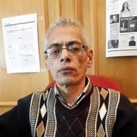 Abdelali Darif Alaoui