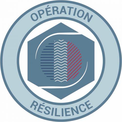 Coronavirus: Macron lance l'opération militaire «Résilience» et retire ses troupes d'Irak
